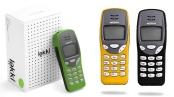 nokia-3210-lekki-5ba781e00ef4a79